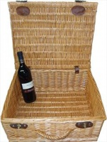 Large Hampers - 18 inch
