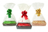 Complete Gift Kits