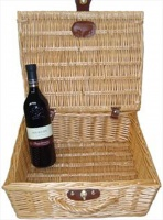 Medium Hampers - 14 inch
