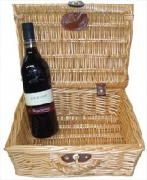 Small Hampers - 12 inch