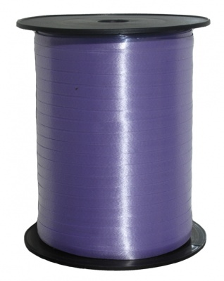 Curling Ribbon 5mm x 500m - LILAC