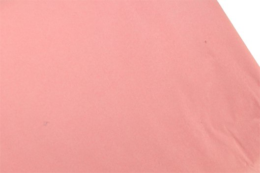 Sheet Tissue - 48 sheets per pack - BABY PINK